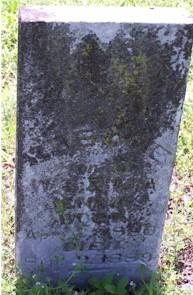 Cooper Cemetery