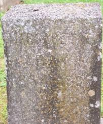 Rolla Cemetery
