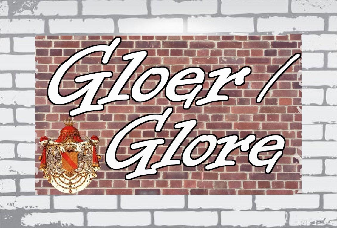 Gloer