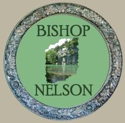 Bishop Nelson