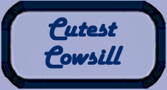 Cutest Cowsill