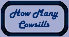 How Many Cowsills