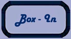 Box-In