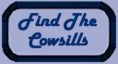 Find The Cowsills