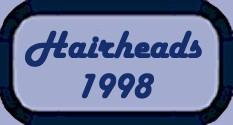 Hairheads