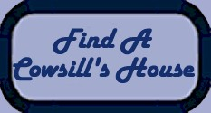 Find Cowsill House