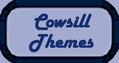 Cowsill Themes