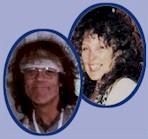Barry & Debbie