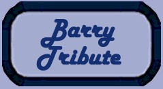 Barry Tribute