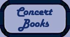 Concert Books