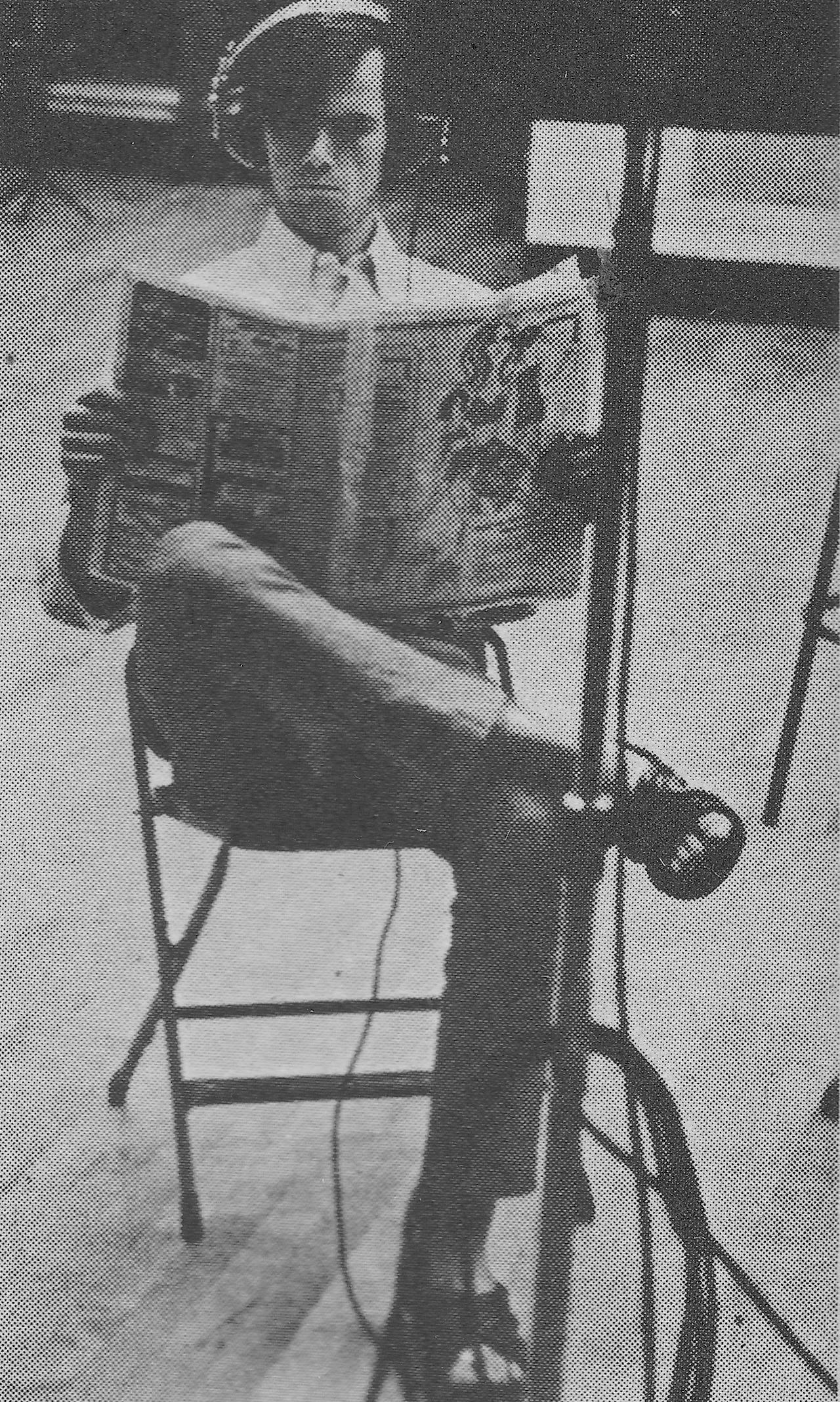 The Cowsills Magazines