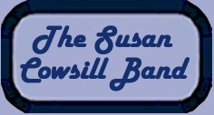 The Susan Cowsill Band