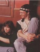 Susan & Russ