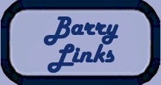 Barry Links