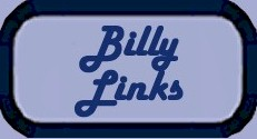 Billy Links