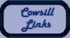 Cowsill Links