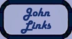 John Links
