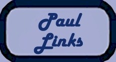 Paul Links