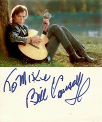 Billy