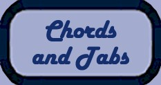 Chords and Tabs