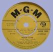 MGM Yellow