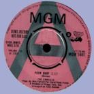 MGM Peach