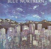Blue Northern EP