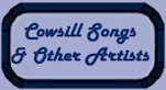 Cowsill Songs