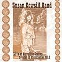Susan's CD