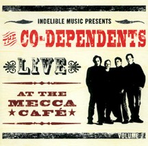 Co Dependents