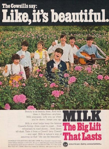 Milk 9