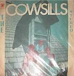 Cowsills