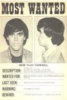 Wanted Bob
